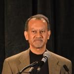 Conférencier Dr Nirbhay N. Singh